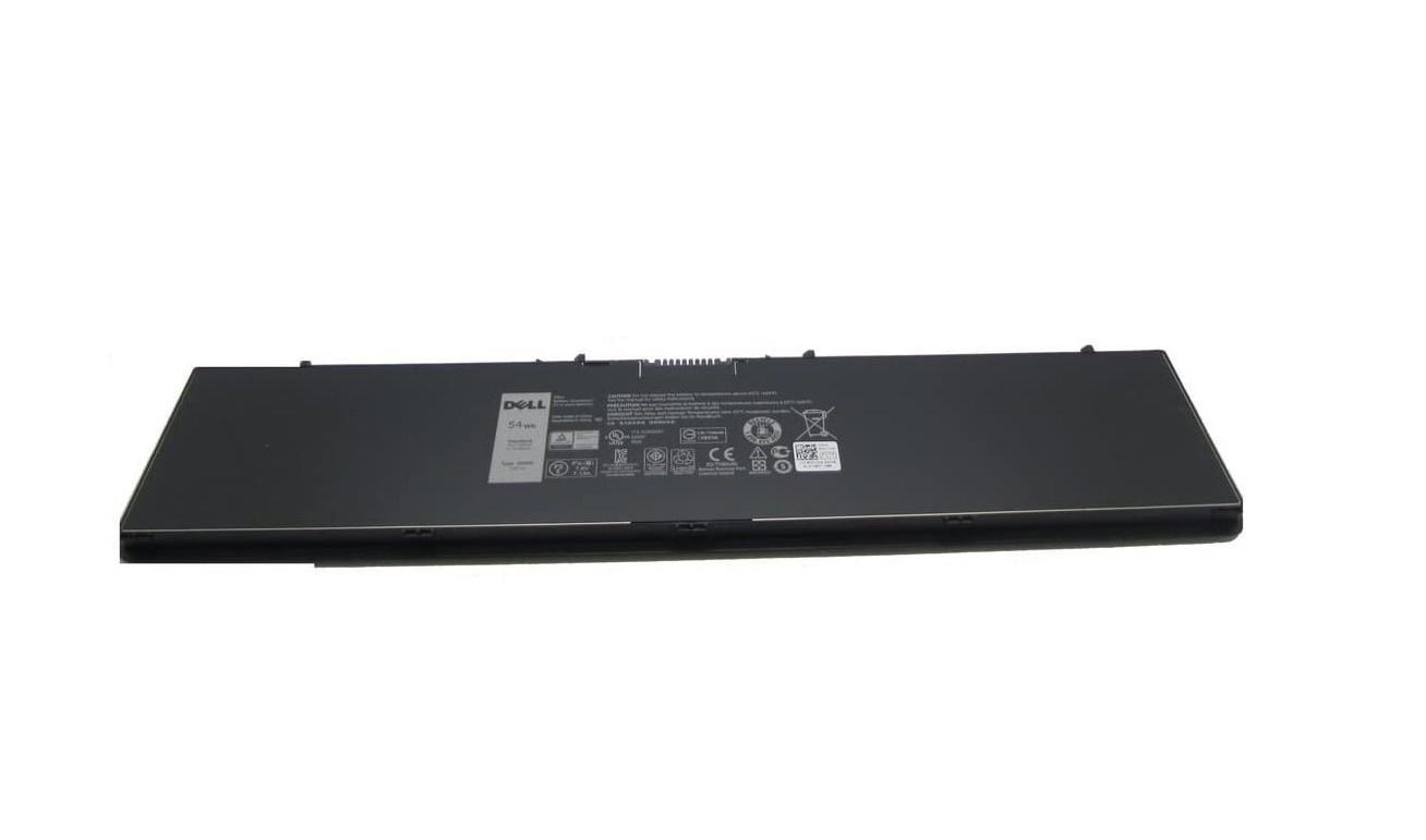 Genuine Dell Replacement Laptop Battery 54Whr For Dell E7440 E7450 E7420 0G95J5