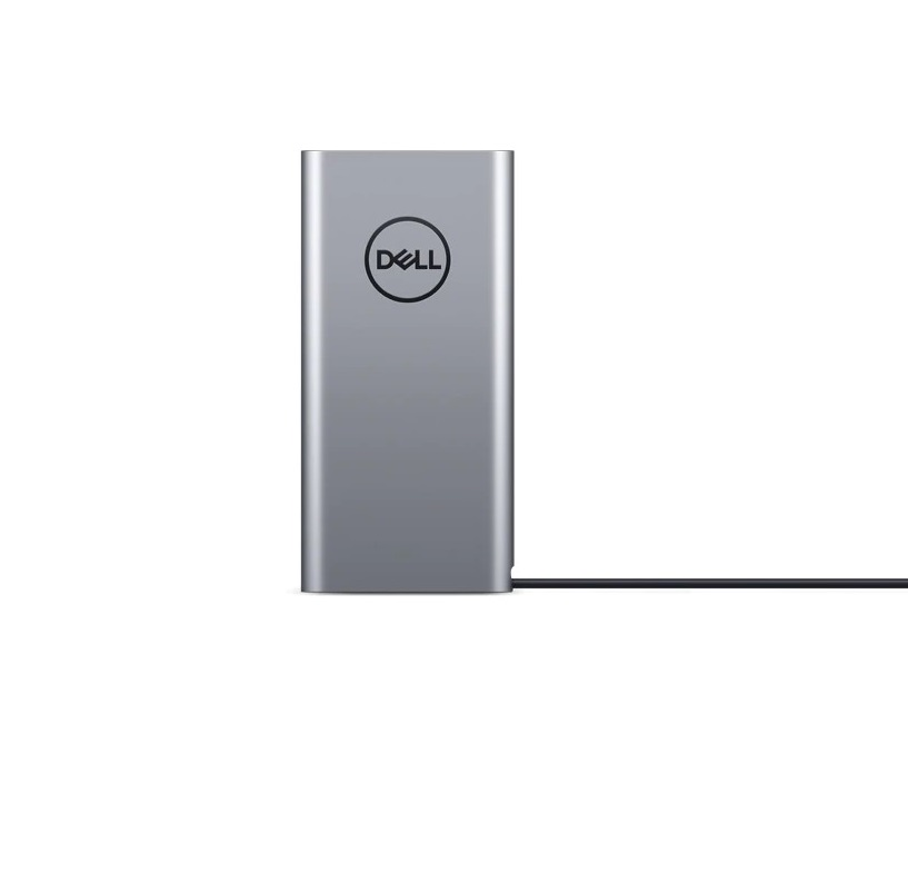 65Wh Dell Notebook Power Bank Plus USB-C PW7018LC