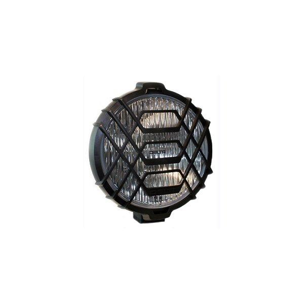 150 Series Fog Light Kit (w/ Stone Guard)