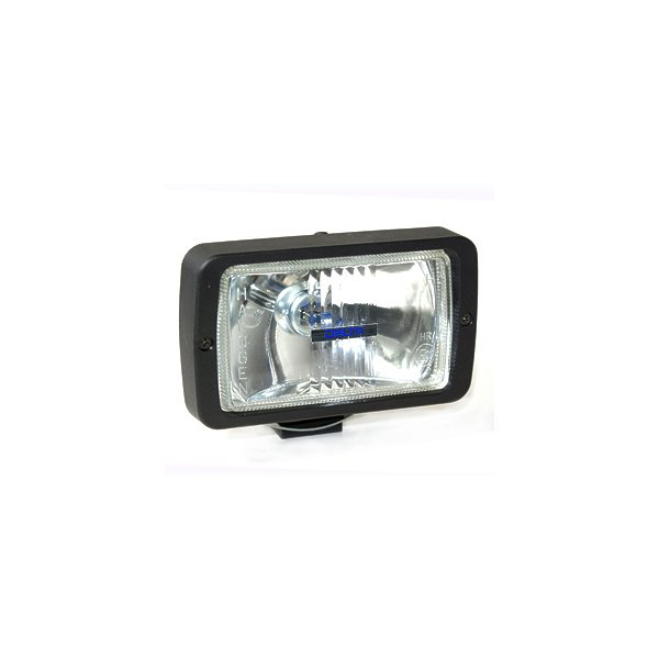 260H Series Driving Light Kit (w/ Stone Guard)