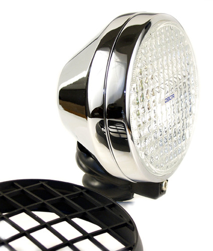 BOLT 500 8,000Lm LED WORK LIGHT (FLOOD)