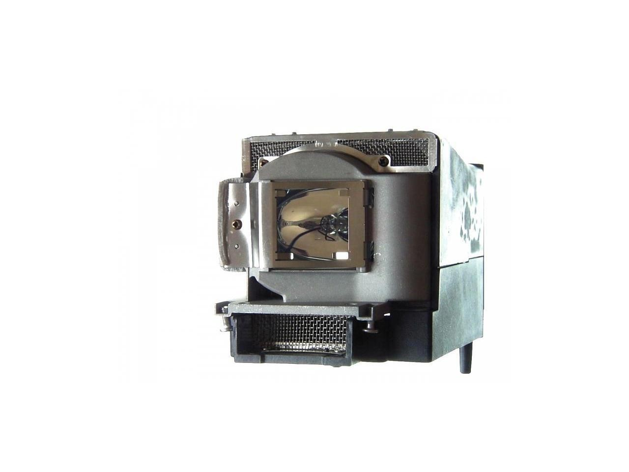 Diamond Lamps 230W Projector Lamp For Mitsubishi XD250U XD280U VLT-XD280LP-DL