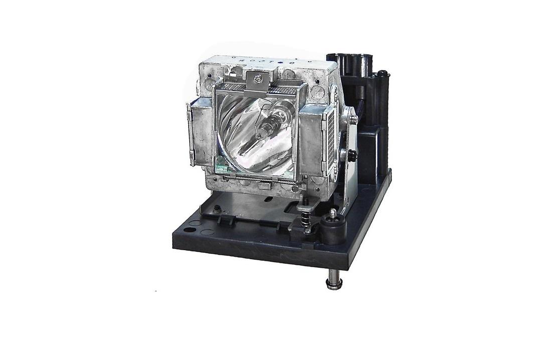 Digital Projection 116-380 OEM Lamp For E-Vision 6500 WXGA Projectors