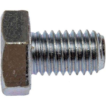 CAP SCREW M10
