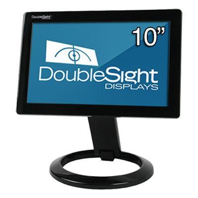 """10"""" USB LCD Monitor"""