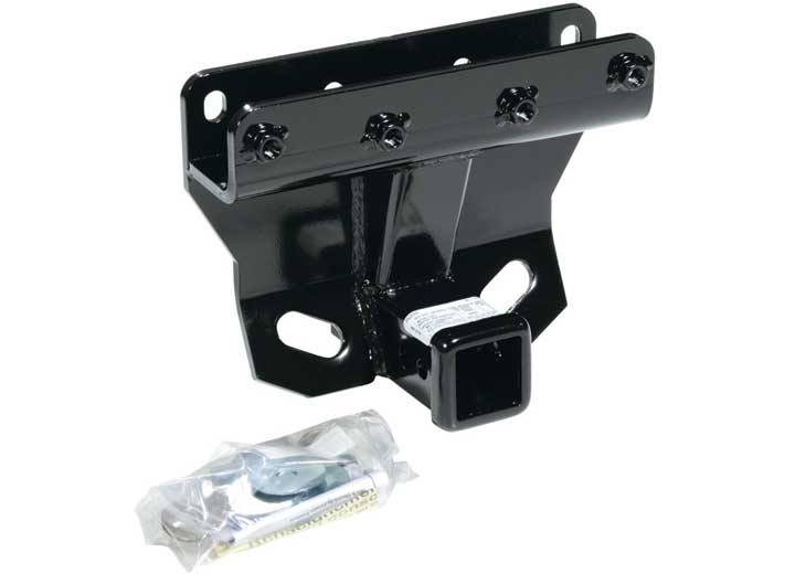 (BOXED)05-10 GRAND CHEROKEE/06-10 COMMANDER CLS III HITCH