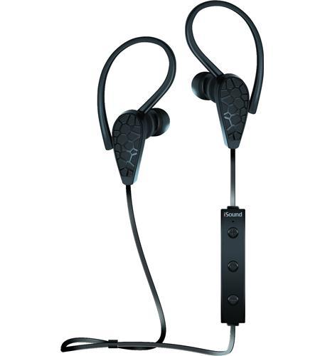 BT-200 Bluetooth Stereo Sport Headset
