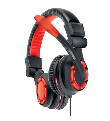 GRX-670 Universal Wired Gaming Headset