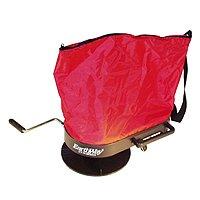 Shoulder Bag Brdcast Spreader