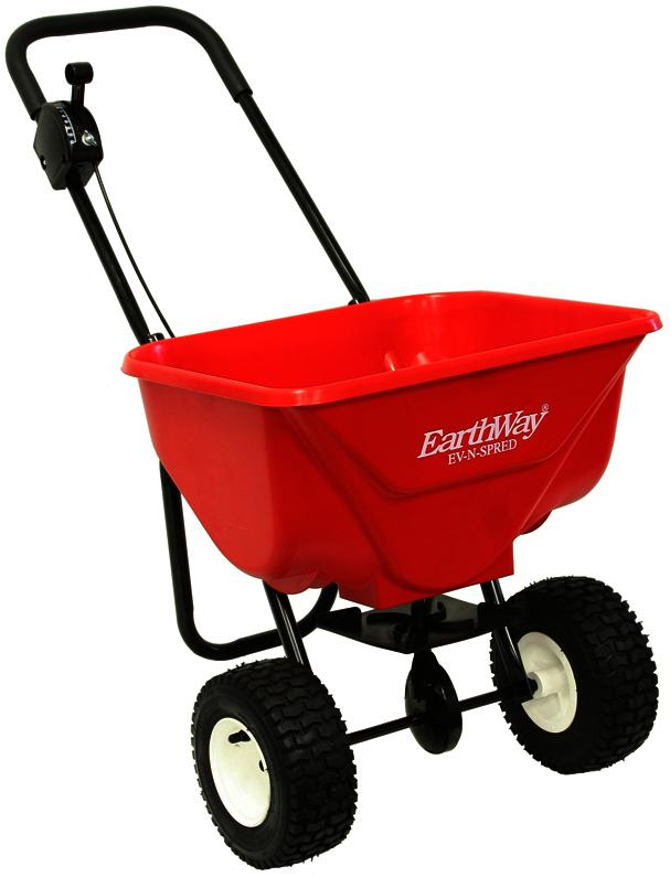 2030P-PLUS DELUXE SPREADER