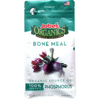 09326 4LB ORG BONE MEAL