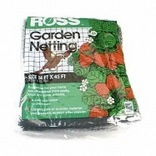 15720 GARDEN NETTING 14 FT. X45 FT.