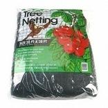 TREE NETTING 26 FEET X 30 FEET