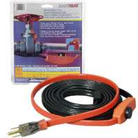 AHB112 12 FT. PIPE HEATING CABLE