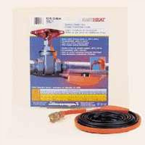 AHB019 9 FT. PIPE HEATING CABLE