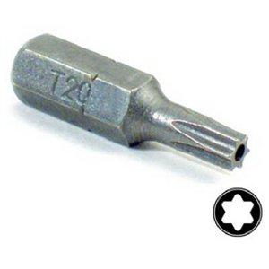 EAZYPOWER� SECURITY TORX INSERT BIT, T20