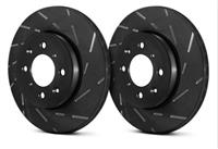 SPORT SLOTTED ROTOR