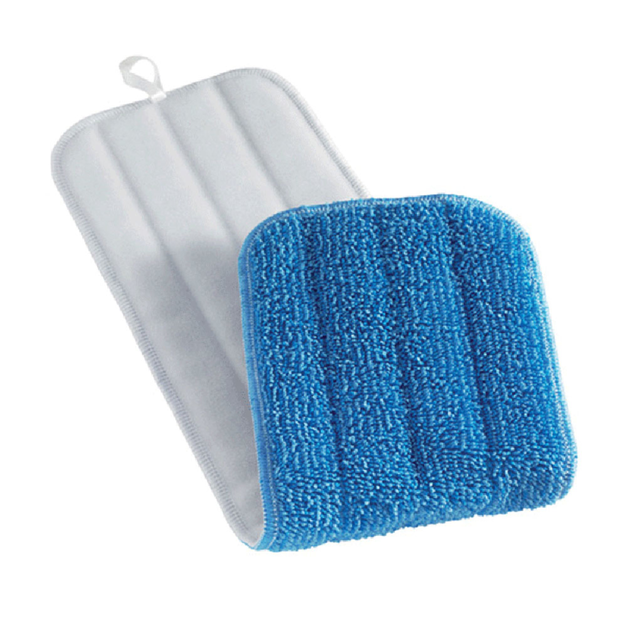 ECLOTH 10621 DEEP CLEAN MOP HEAD USED WITH THE DEEP CLEAN MOP