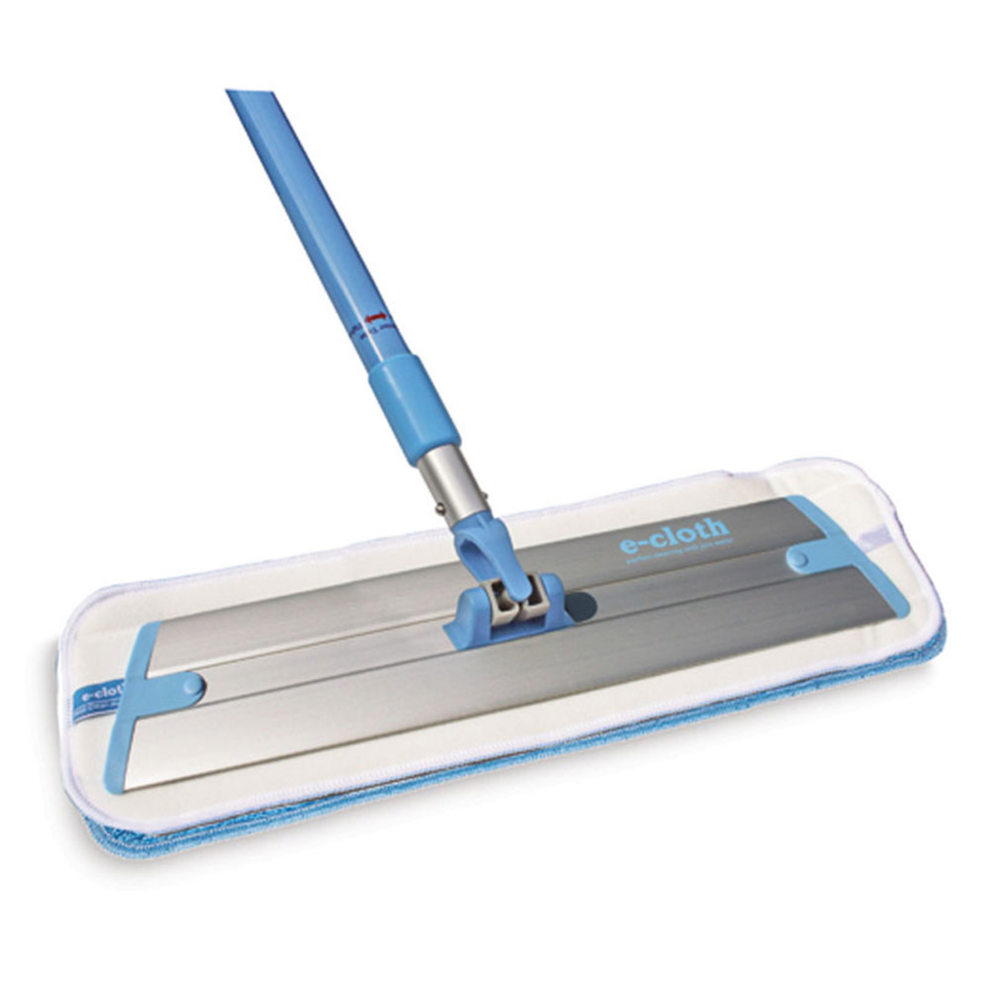ELCOTH 10620 DEEP CLEAN MOP PERFECT FOR REMOVING GREASE DIRT