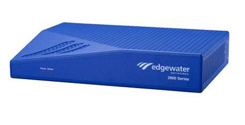 2900a: EdgeMarc 5