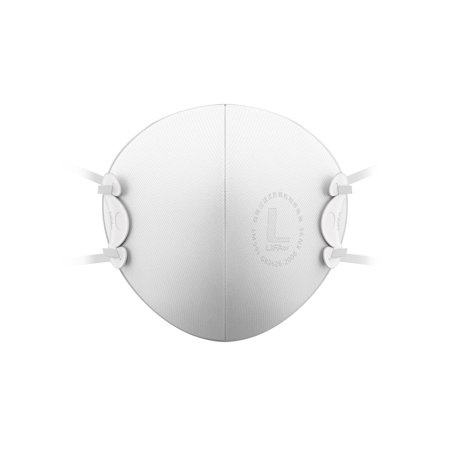 LIFA AIR LM991 MASK DESIGNED IN FINLAND KN95