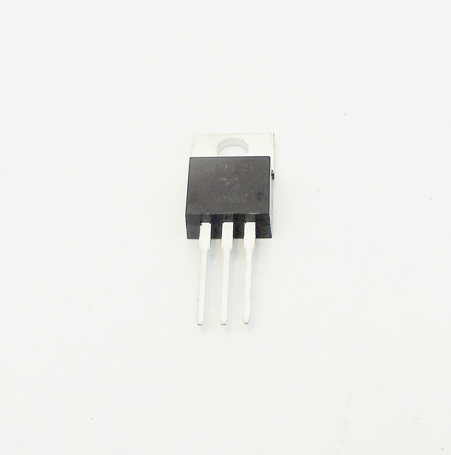 EKL - ERF2030PLUS 30 WATT RF TRANSISTOR PEP TO220