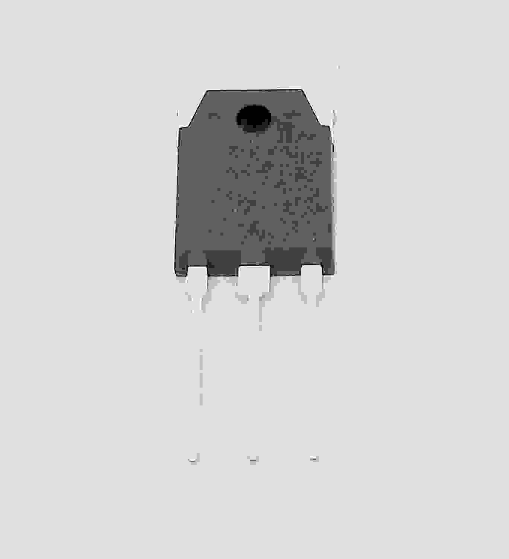 EKL - ERF9530 100 WATT FINAL TRANSISTOR TO3ON RF POWER