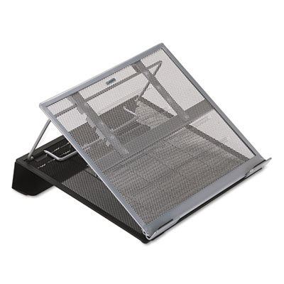 Laptop Stand/Holder, 13w X 11 3/4d X 6 3/4h
