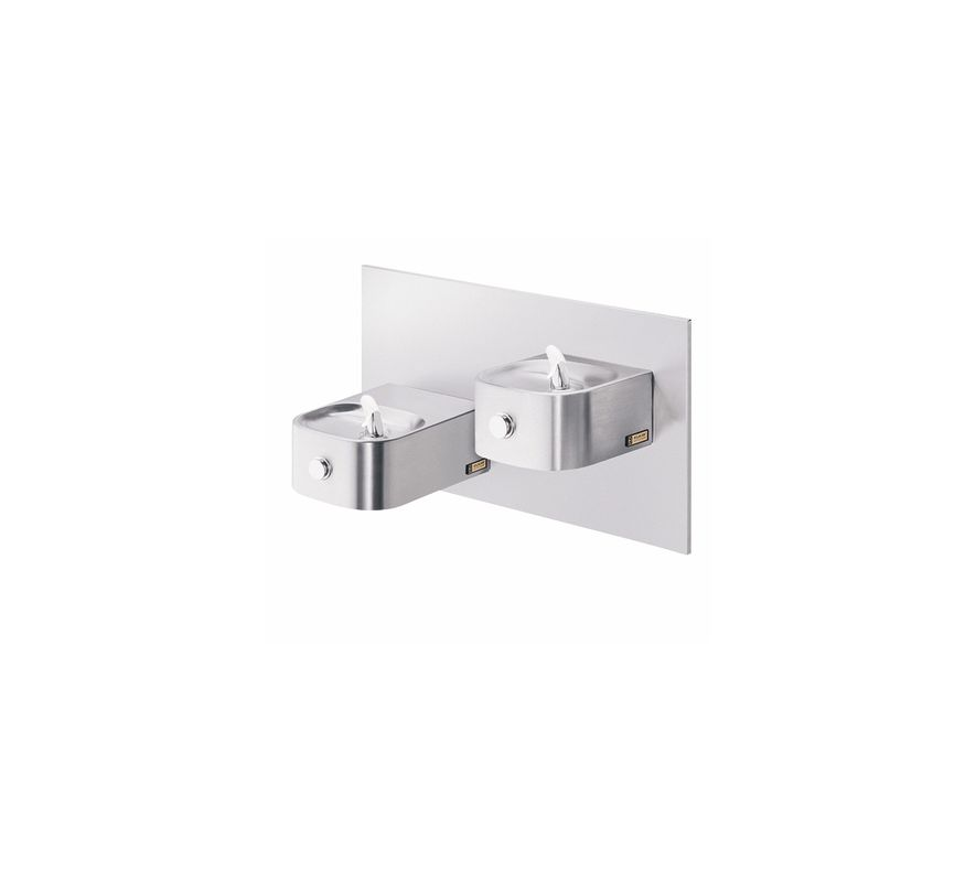 Lead Law Compliant Dual Rft Fountain Reversible