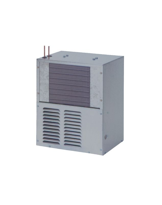 Lead Law Compliant 8 Gallon REM Water Chiller AIR Cooled