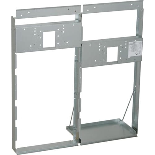 2 Level Mounting Frame