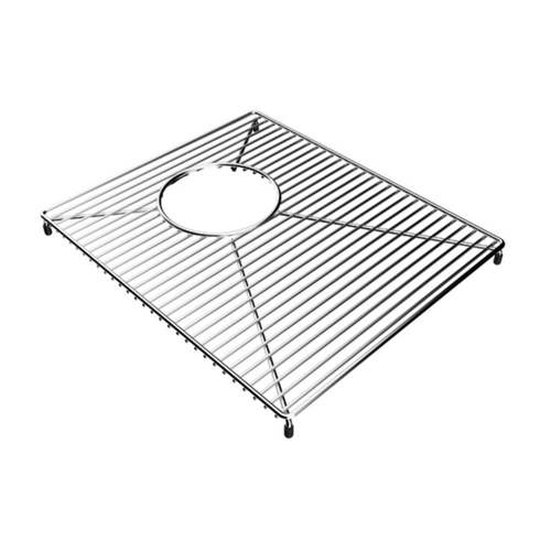LKFOBG1316SS Bottom Grid, Stainless Steel