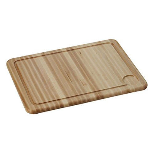 LKCBEG2217HW Cutting Board, Wood