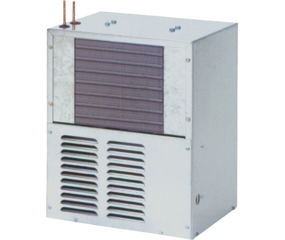 Lead Law Compliant 115 Volts 8GPH Fountain Chiller
