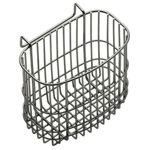 Stainless Steel WAVY WIRE UTNSL CADDY