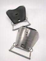 Ellwood Safety Appliance Metatarsal Guard