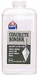 Quart Concrete Bonder