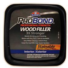 P9892 QT PROBOND WOOD FILLER
