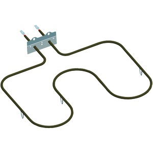 EXACT REPLACEMENT PARTS ERB1094 Bake, Broil or Bake/Broil Element (Bake/Broil Element, Whirlpool)