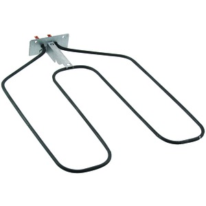 EXACT REPLACEMENT PARTS ERB44X134 Bake, Broil or Bake/Broil Element (Broil Element, GE)