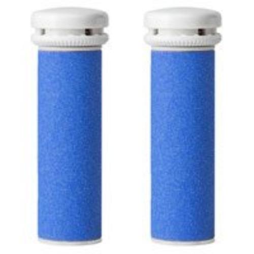 EMJOI  AP3RP2B BLUE 2ROLLER REPLACEMENT FOR MICROPEDI