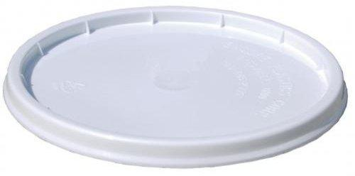 200843 1G WHITE PRY OFF LID
