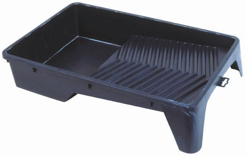 201003 5QT DEEP WELL TRAY
