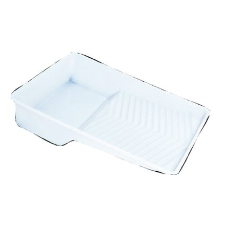 LINER PAINT TRAY FOR 45XL 5QT