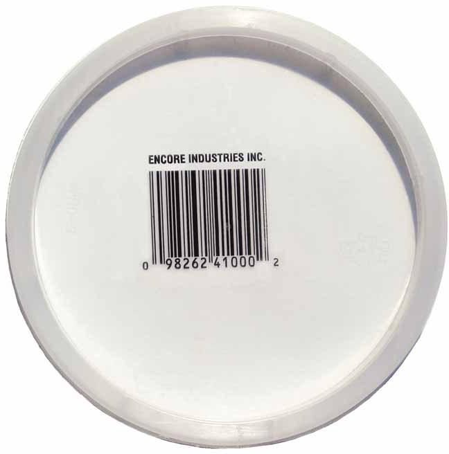 41000 LID FOR 41032