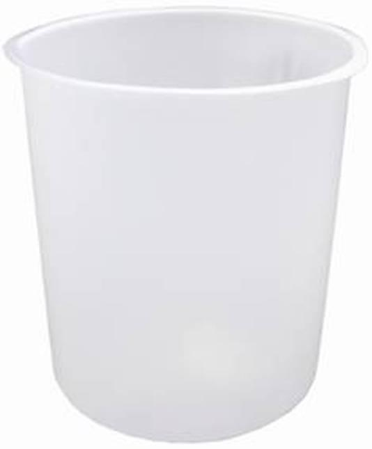 05175 5G PAIL LINER