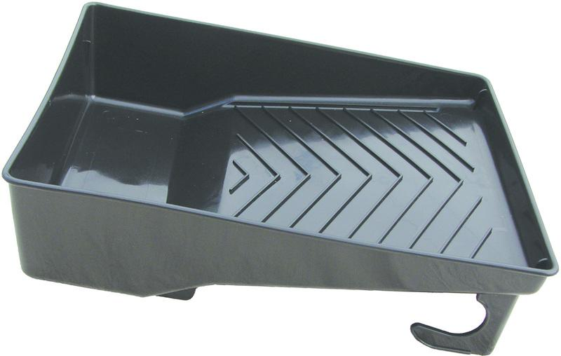 3 Quart Deepwell Roller Tray