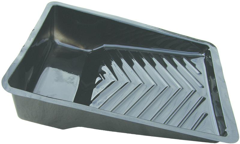 200025 LINER FOR 200050 TRAY