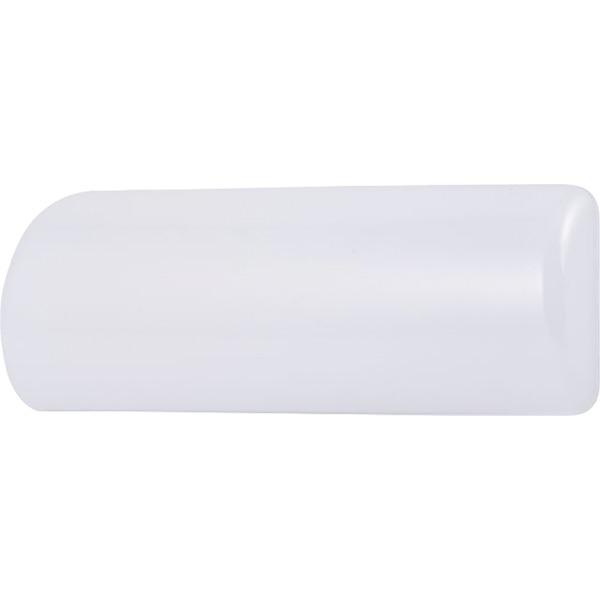 Energizer 12991 100-Lumen LED Night-Light