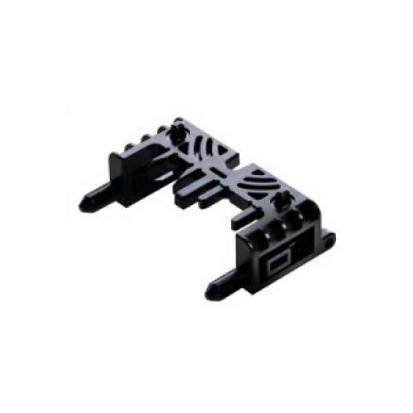 ENPHASE, ET-DISC, CABLE DISCONNECT TOOL FOR M215, EA